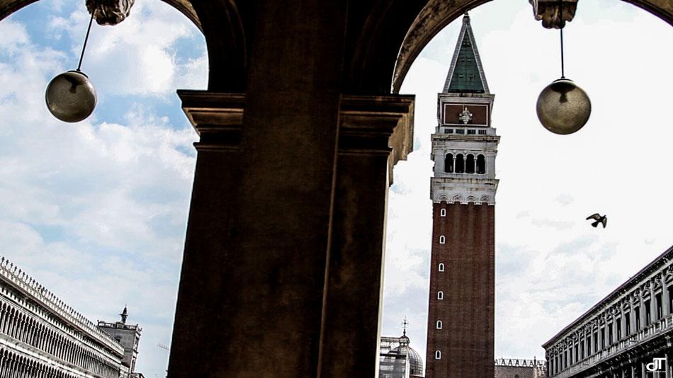 venezia4 (2)
