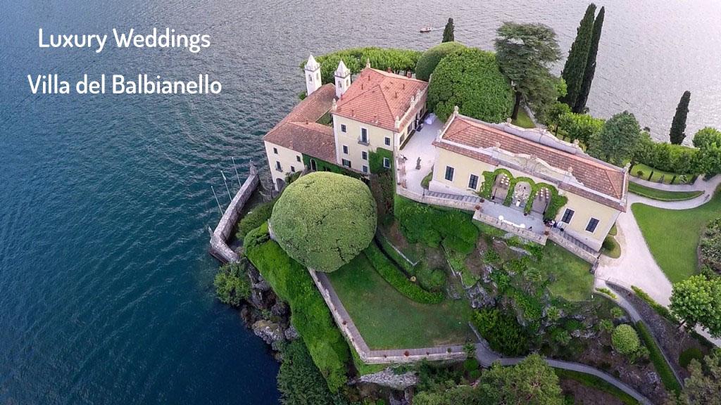 lake-como-wedding photographer daniela tanzi villa del balbianello