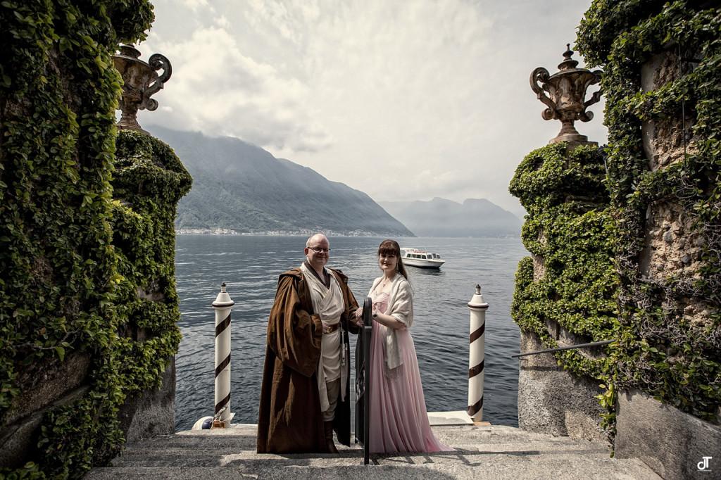 lake como wedding photographer