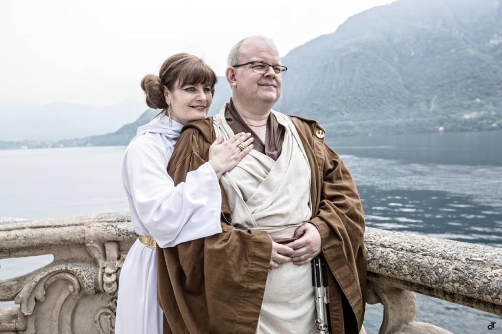 Tuscany wedding photographer Tuscany wedding photographers