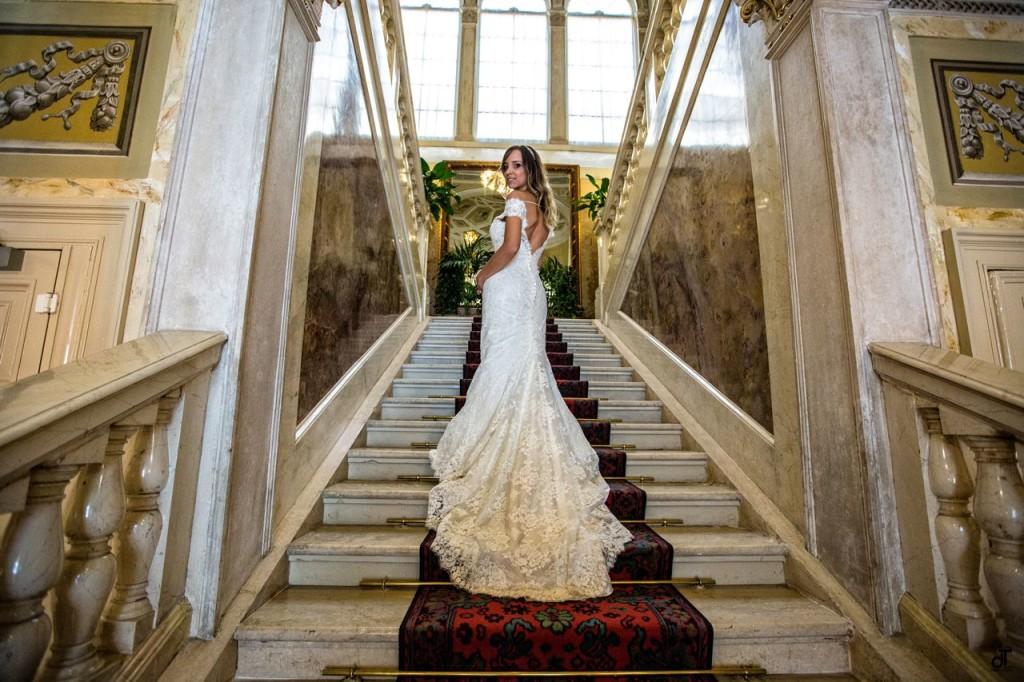 lake_como_wedding_photographer