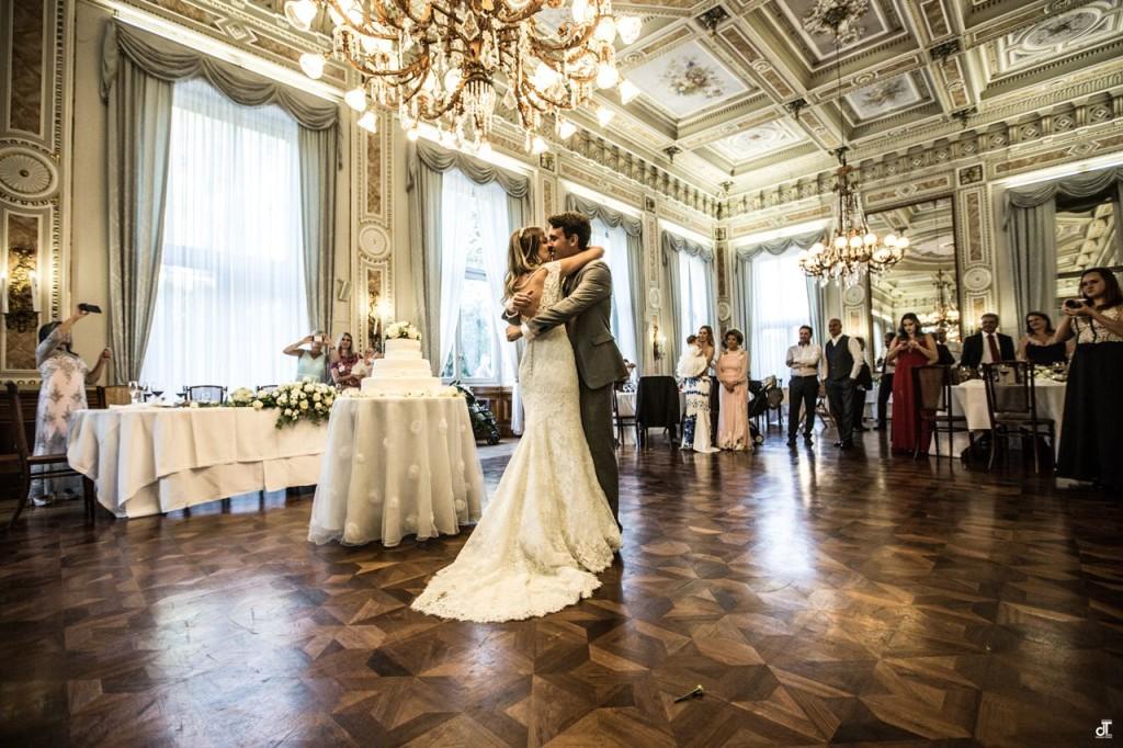 danielatanzi-com-lake-como-wedding-photographer
