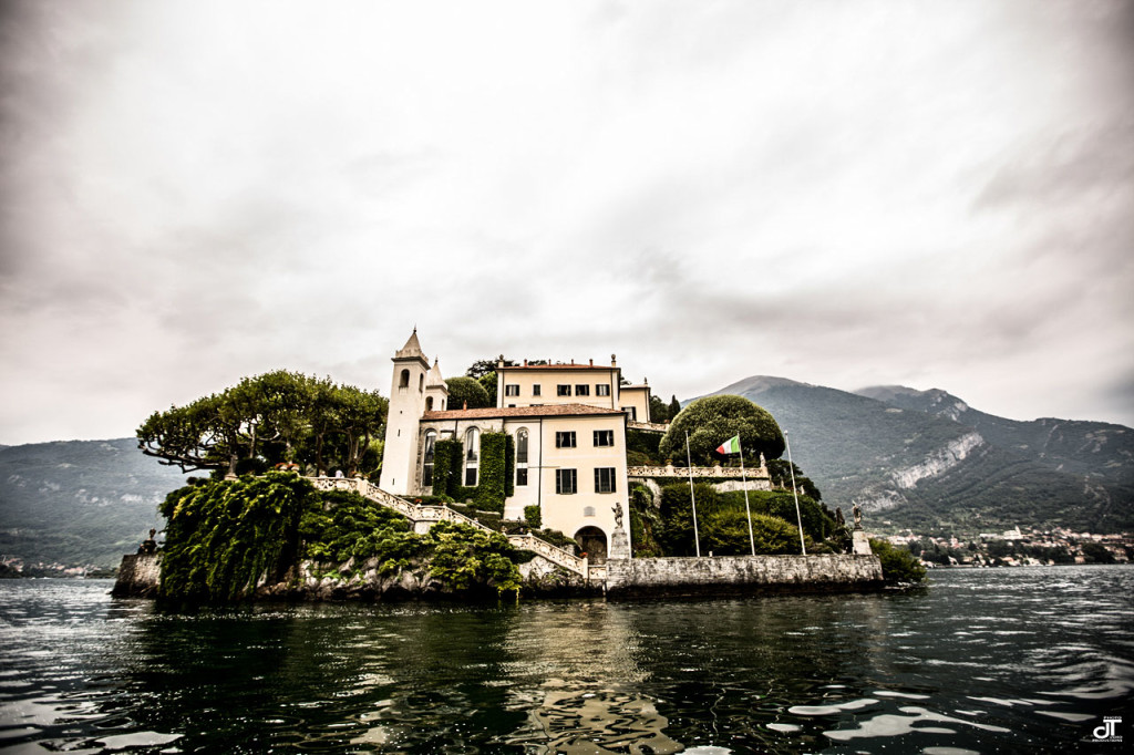 lake como wedding photographer villa del Balbianello
