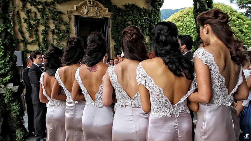 lake_como_wedding_photographer
