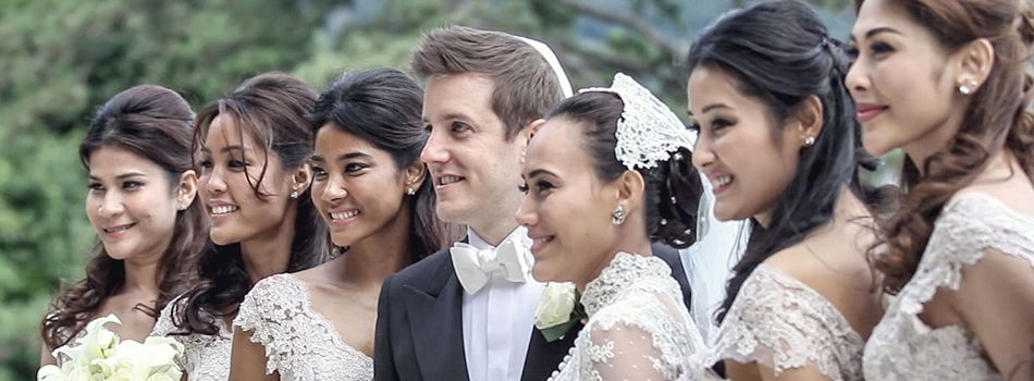 daniela_tanzi_wedding_photographer 35_1