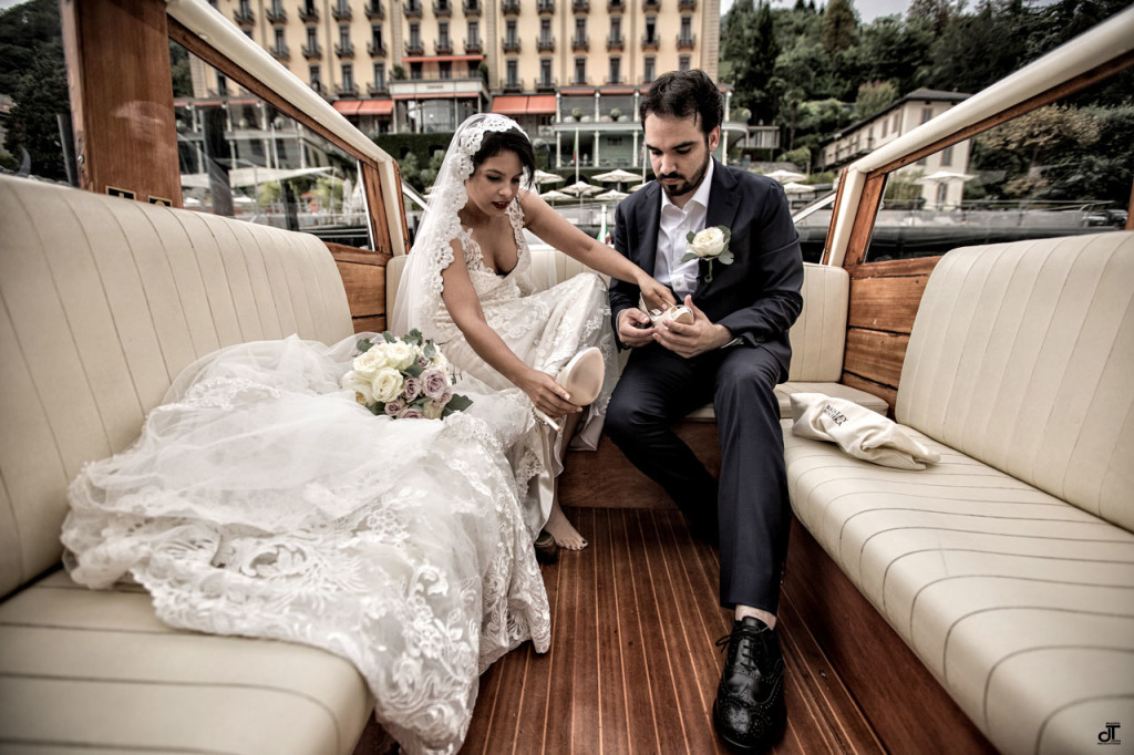 daniela_tanzi_photographer_balbianello 10