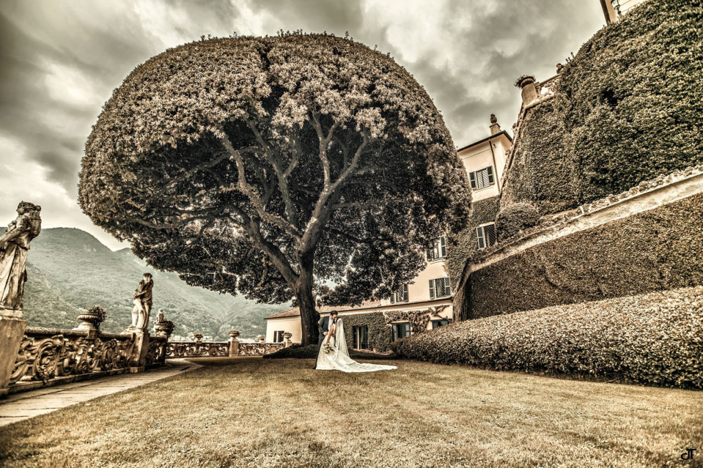 danielatanzi-com-lake-como-wedding-photographer