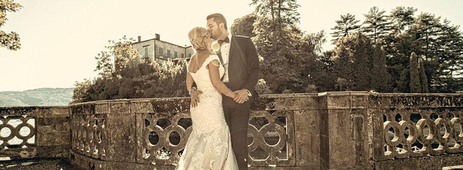 lake-como-wedding-photographer-035