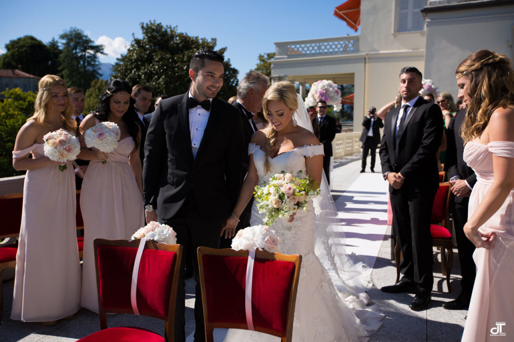 lake-como-wedding-photographer-20