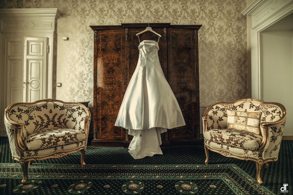 1-lake-como-wedding-photographers