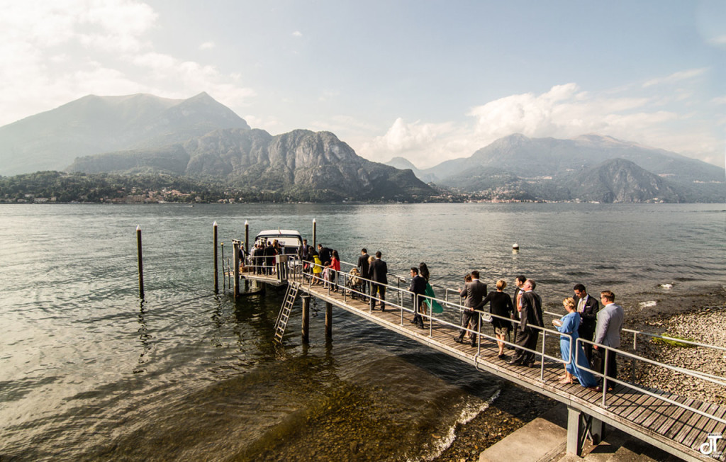 18-lake-como-wedding-photographers