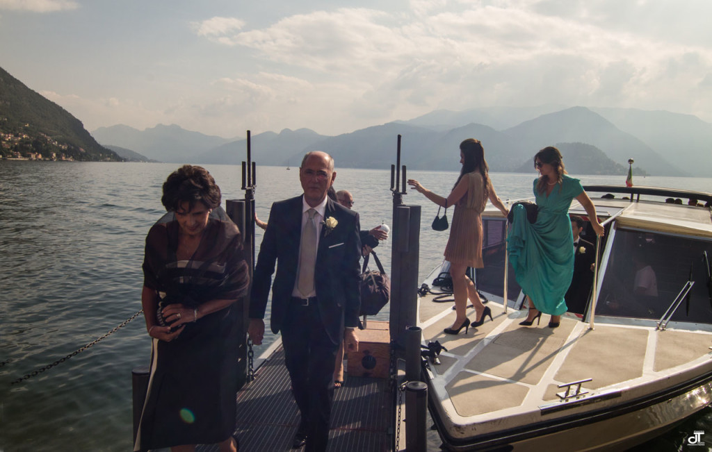 22-lake-como-wedding-photographers