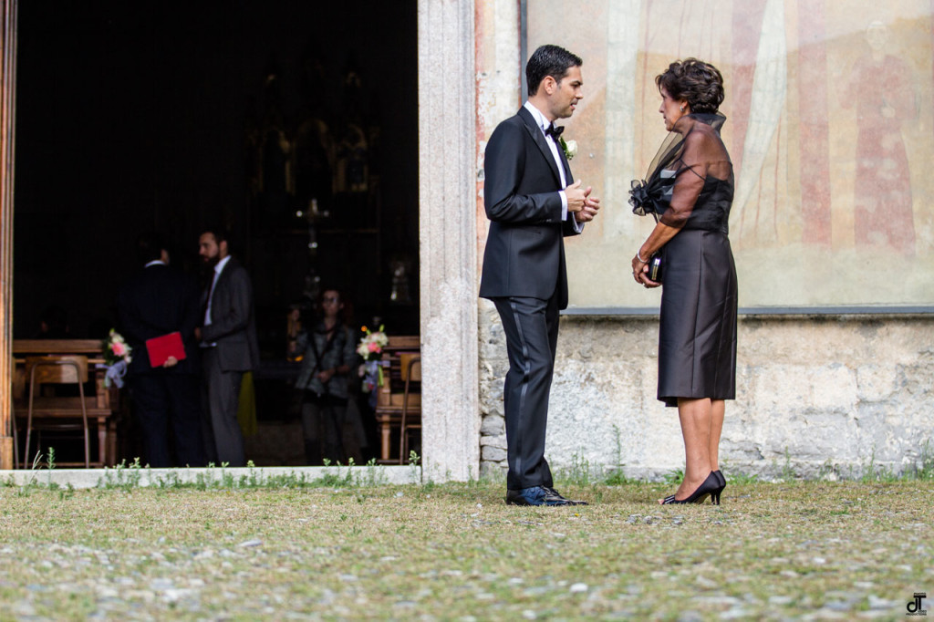 25-lake-como-wedding-photographers