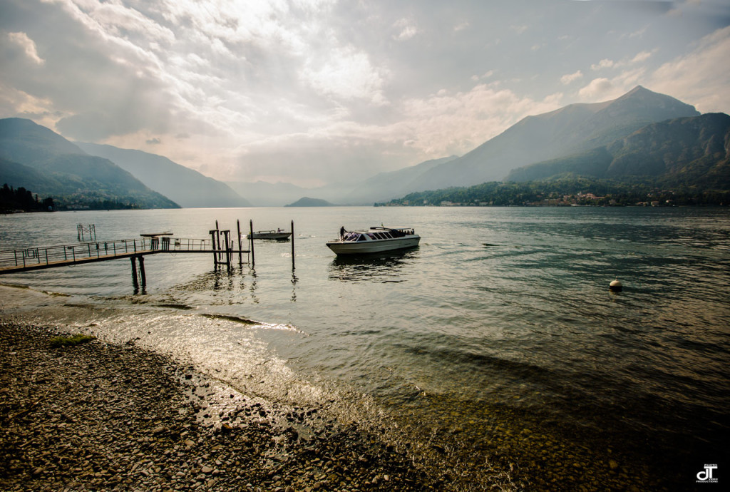 29-lake-como-wedding-photographers