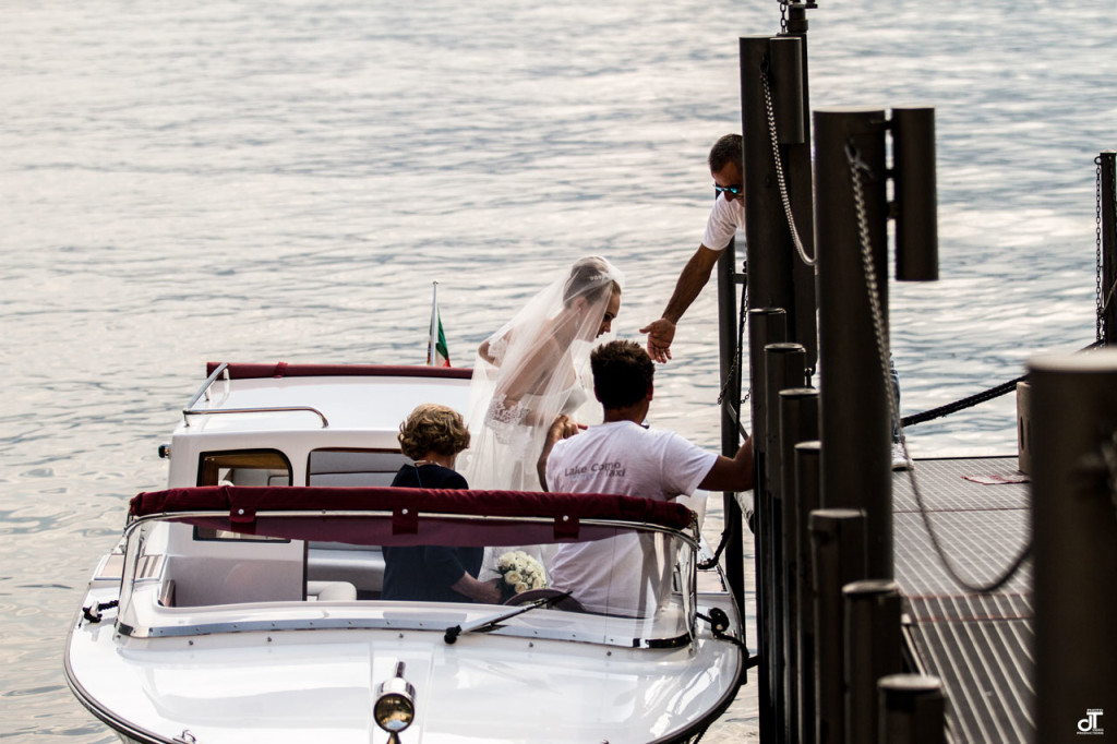 36-lake-como-wedding-photographers