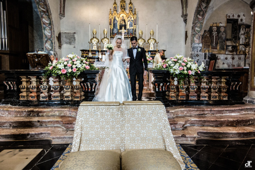 43-lake-como-wedding-photographers