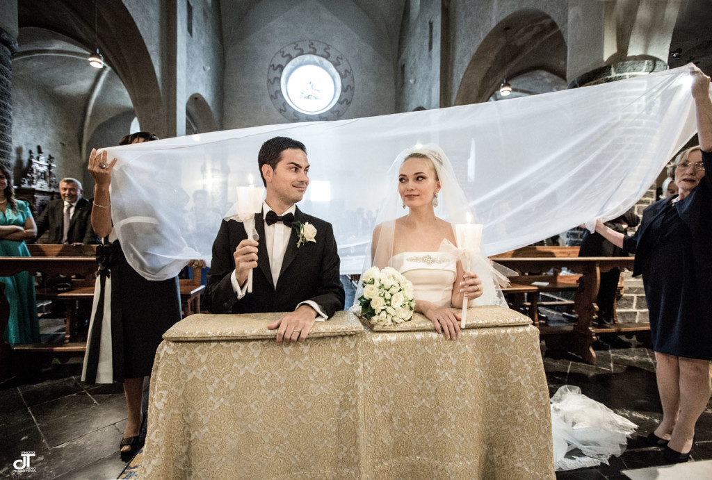 45-lake-como-wedding-photographers