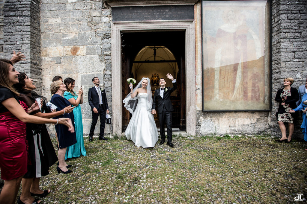 51-ake-como-wedding-photographers