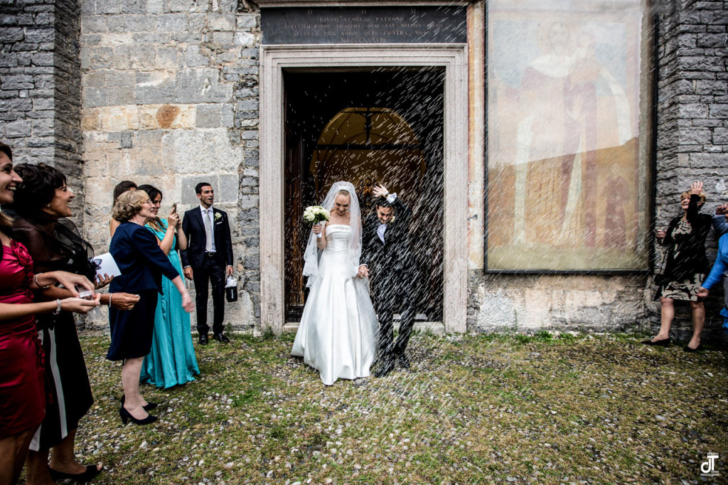 52-lake-como-wedding-photographers