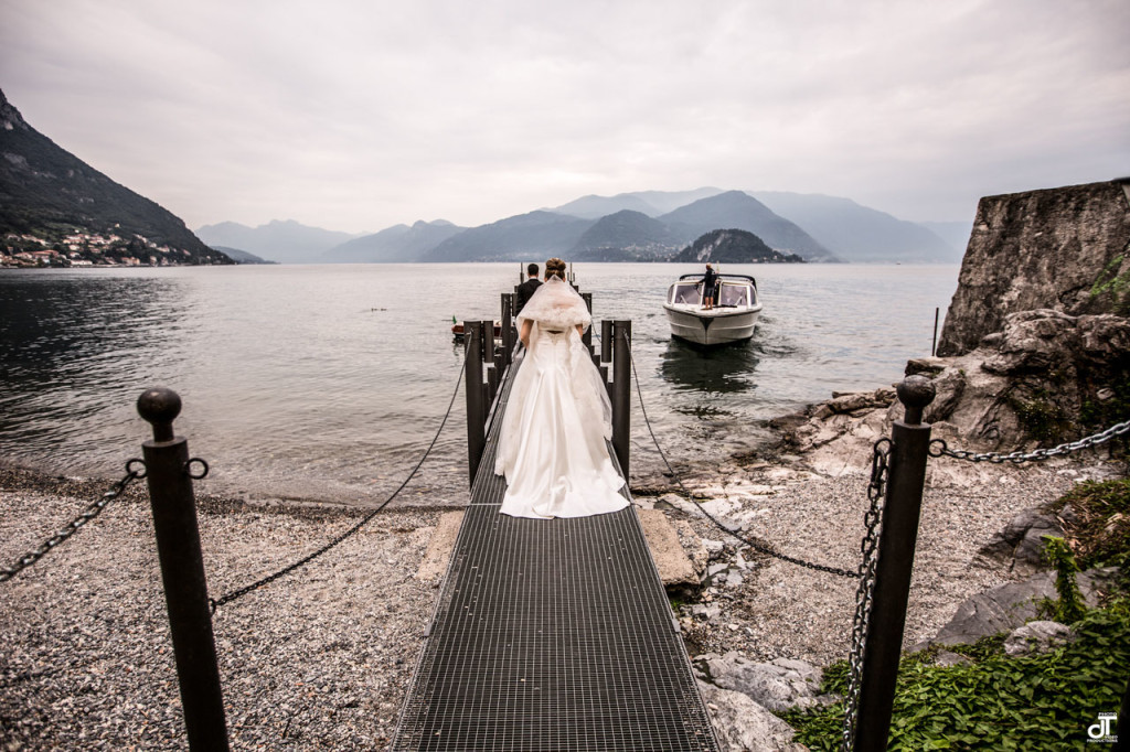 54-lake-como-wedding-photographers
