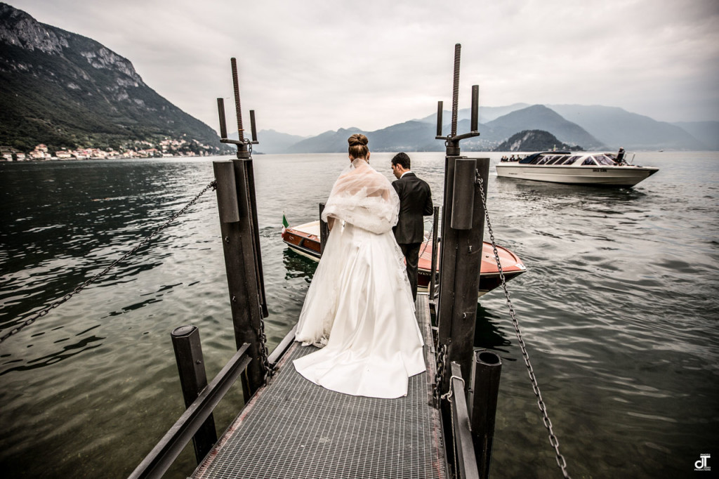 55-lake-como-wedding-photographers