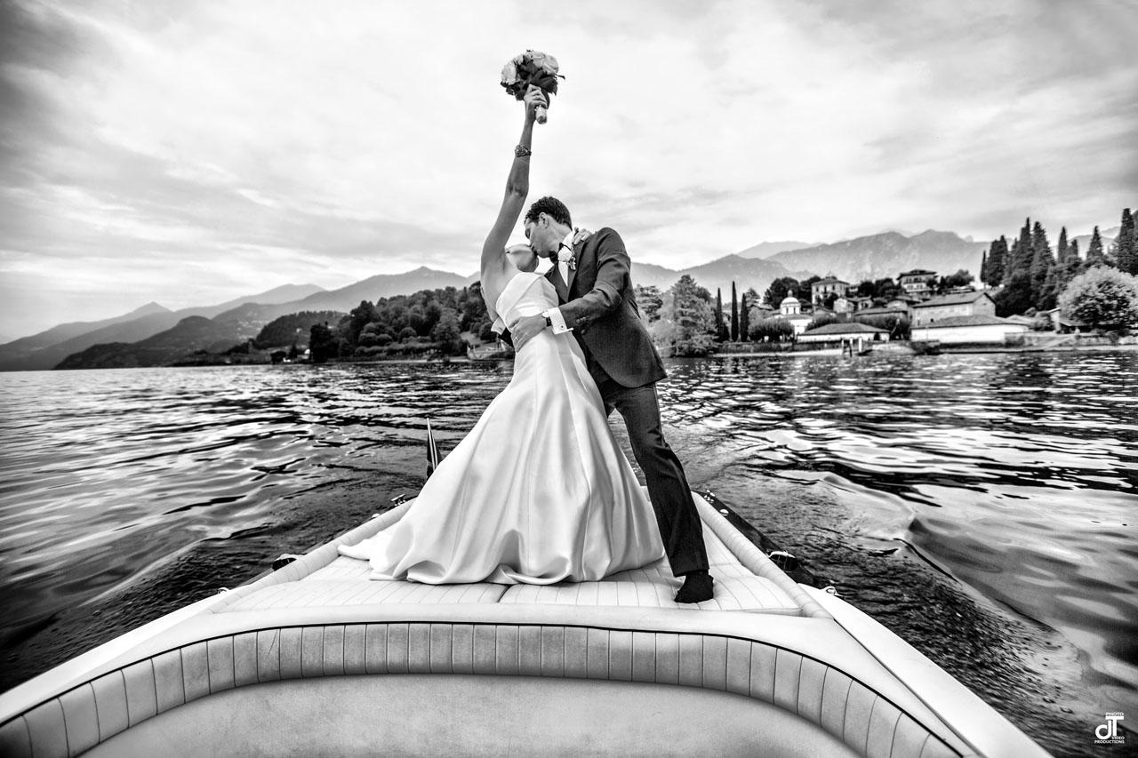 59-lake-como-wedding-photographers