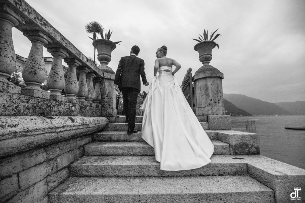 60-lake-como-wedding-photographers