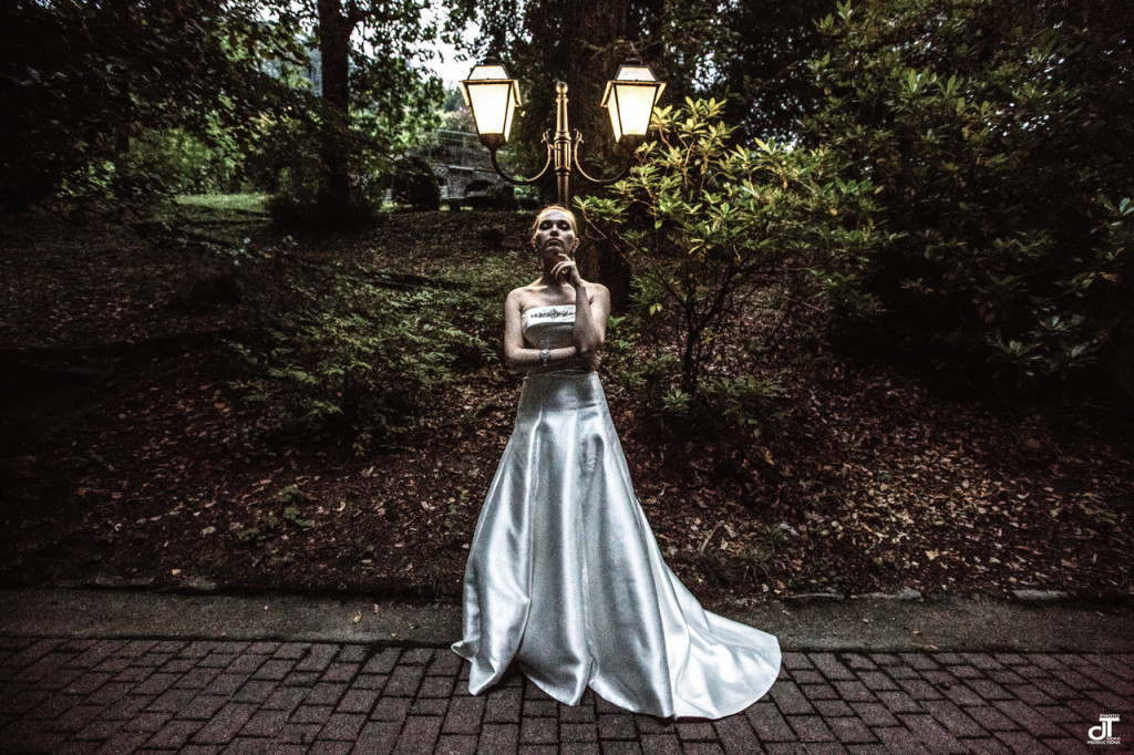 63-lake-como-wedding-photographers
