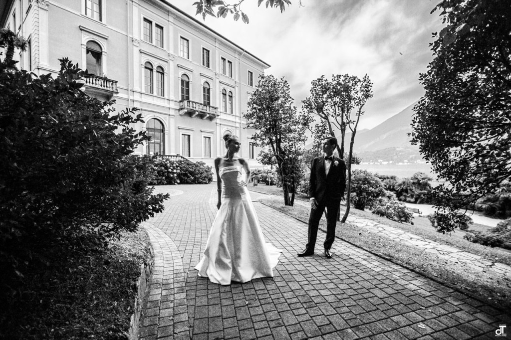 64-lake-como-wedding-photographers