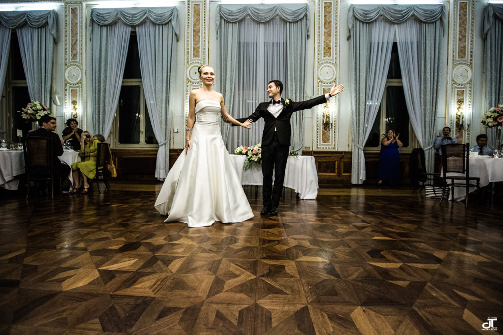 74-lake-como-wedding-photographers
