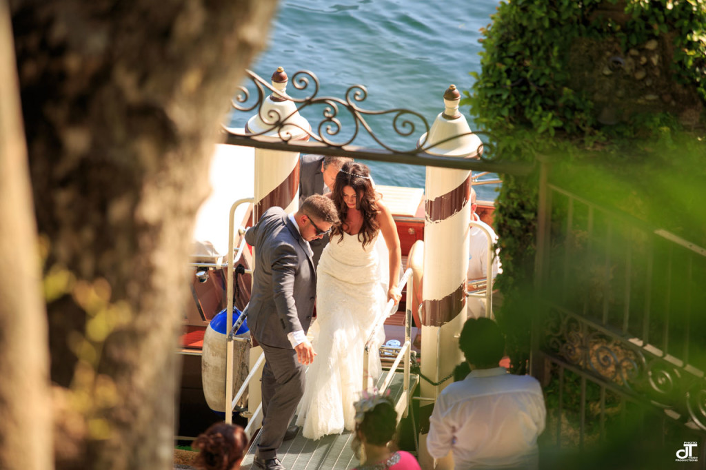 lake-como-wedding-photographer11
