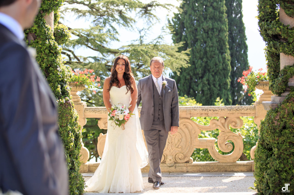 lake-como-wedding-photographer14