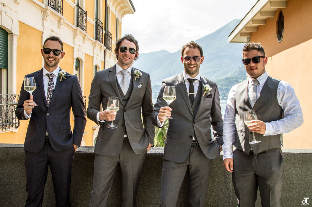 lake-como-wedding-photographer2