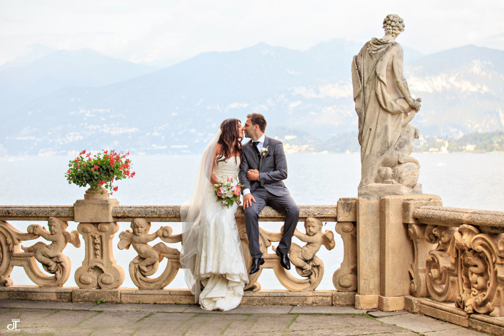lake-como-wedding-photographer26