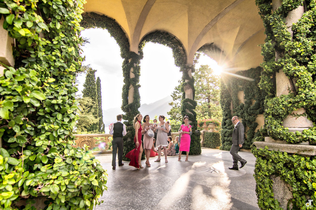 lake-como-wedding-photographer27
