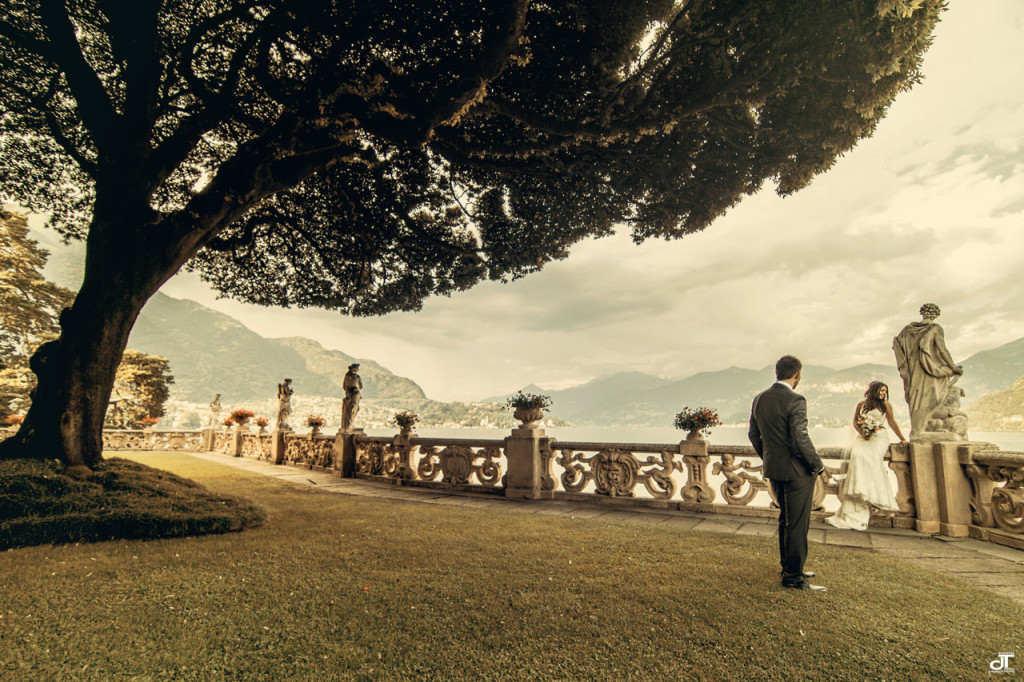 lake-como-wedding-photographer30