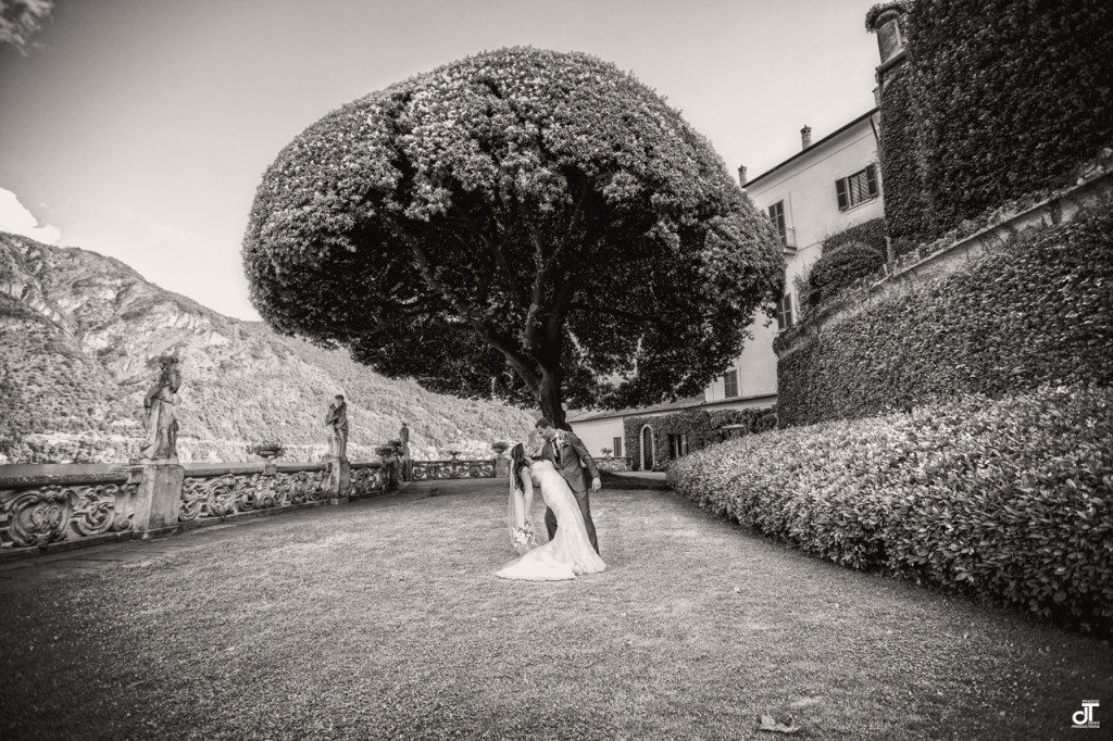 lake-como-wedding-photographer33