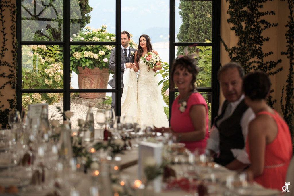 lake-como-wedding-photographer40