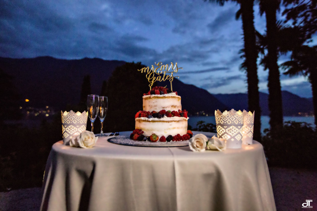 lake-como-wedding-photographer42