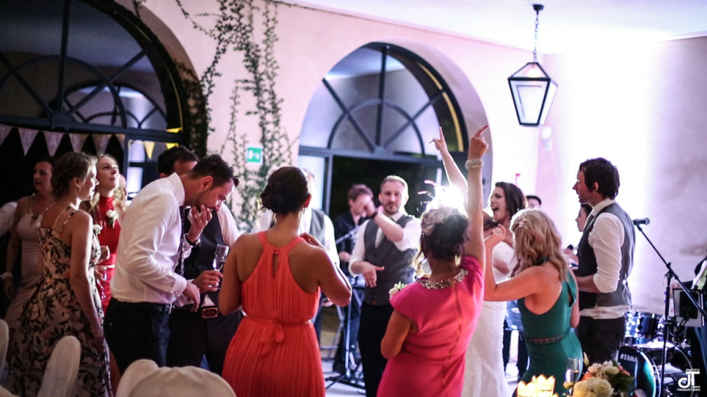 lake-como-wedding-photographer49