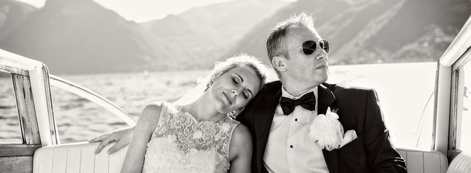lake_como_wedding_photographer_top