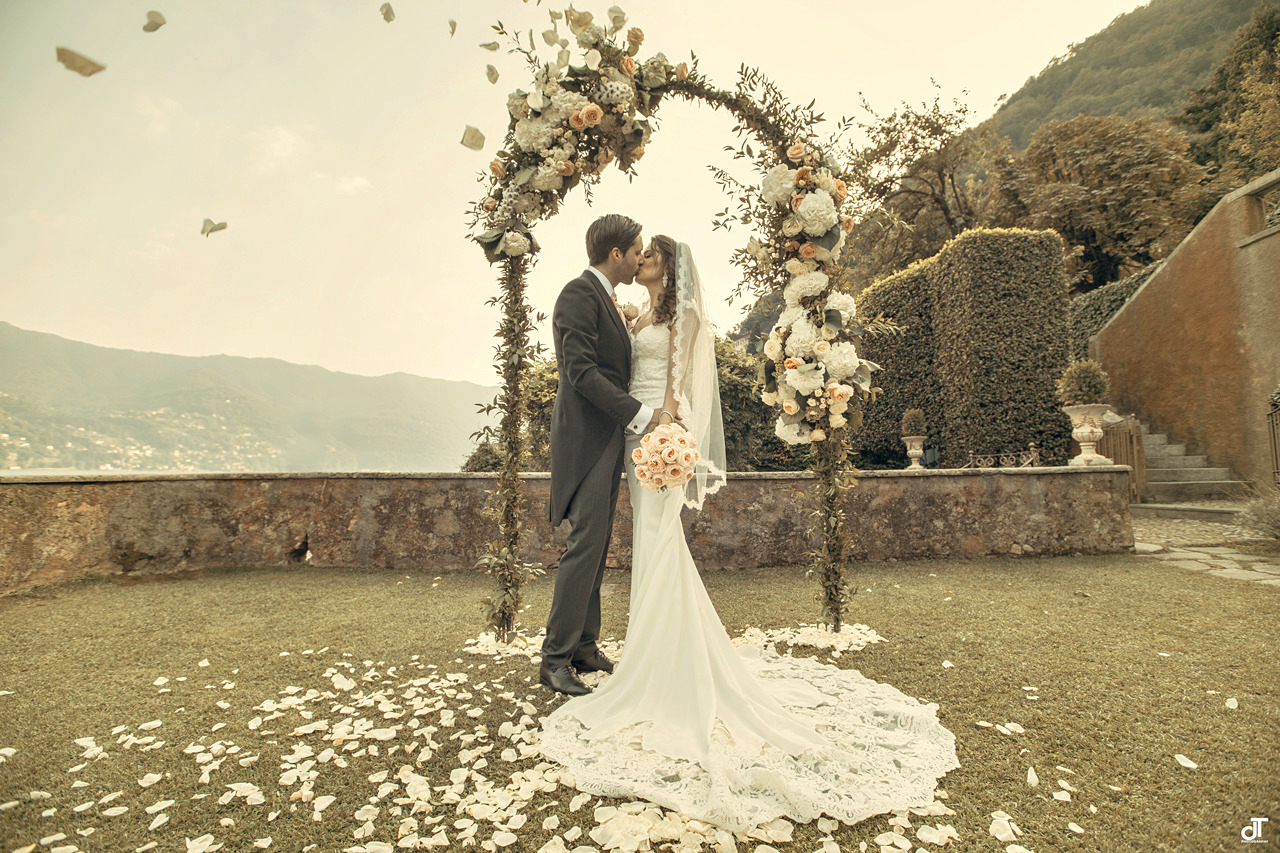 lake_como_wedding_photographers