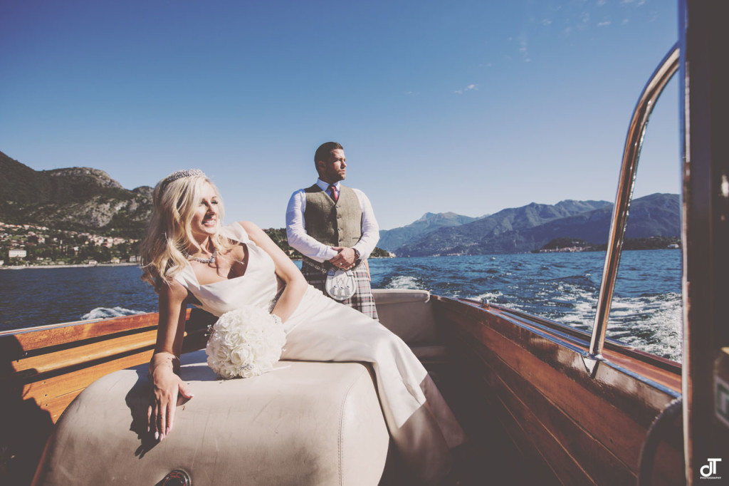 daniela_tanzi_lake_como_wedding_photographer1