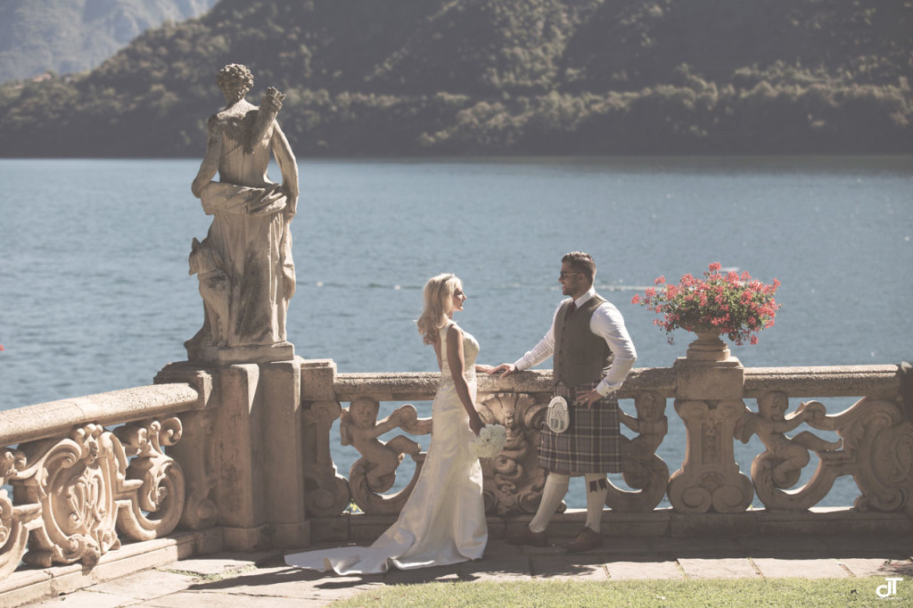daniela_tanzi_lake_como_wedding_photographer7