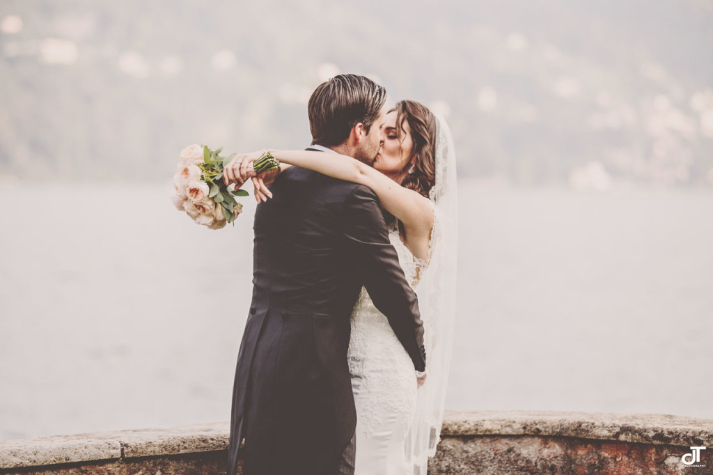 lake como wedding photographer villa regina teodolinda