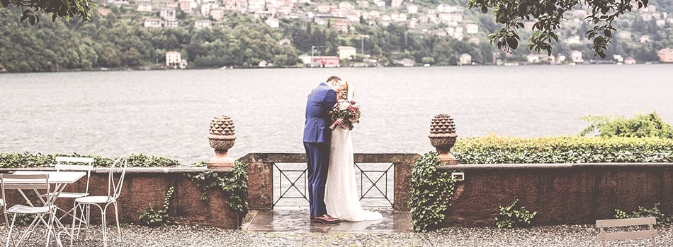 lake-como-wedding-photographer_top