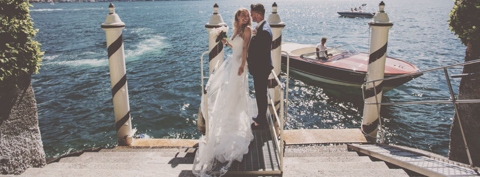 lake como wedding photographer 29_01