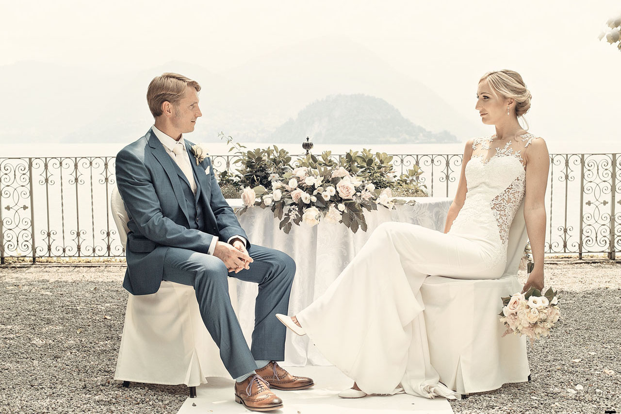 lake-como-wedding-photographer-villa-cipressi_1