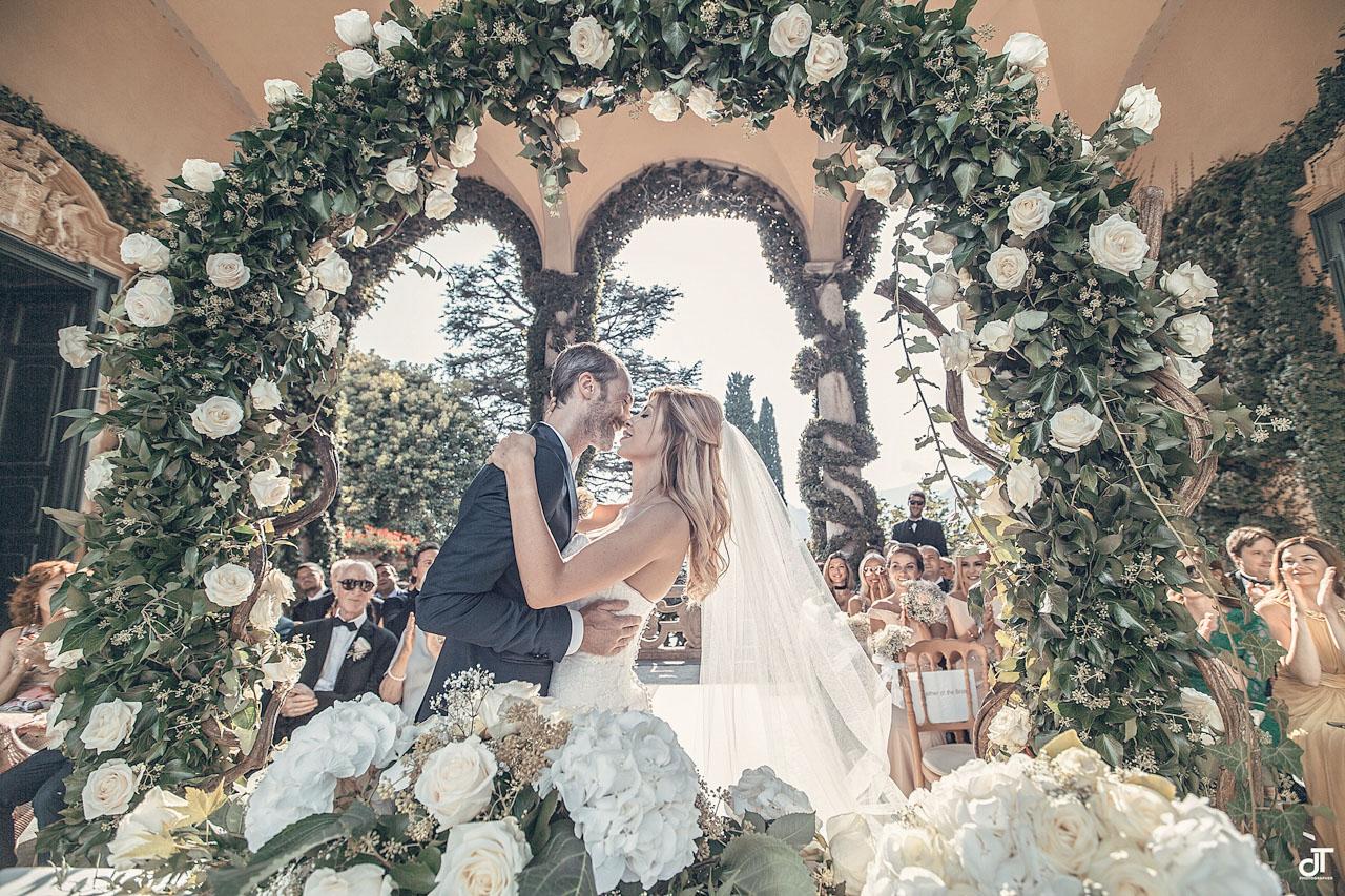 5-lake-como-wedding-photographer-villa-del-balbianello