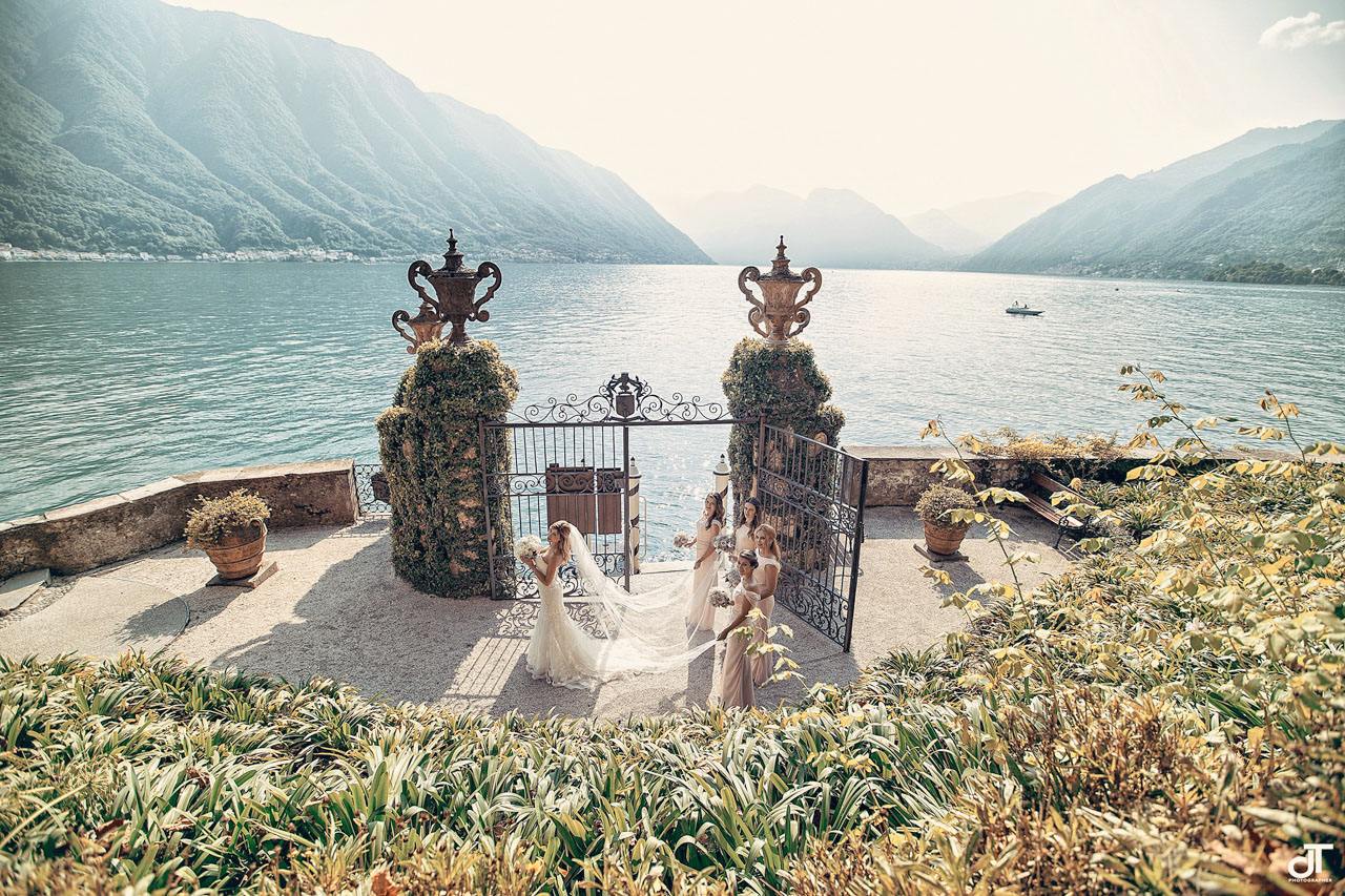 lake-como-wedding-photographer-0
